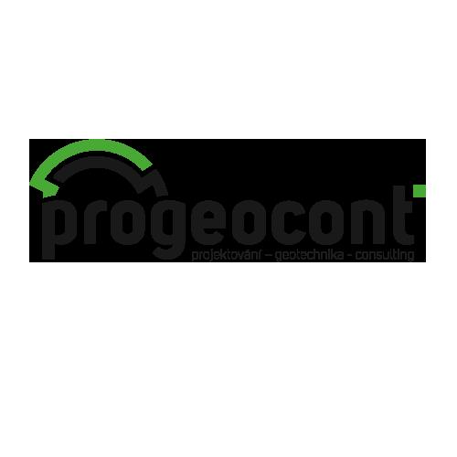 Progeocont